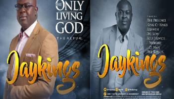 Enkay-Merciful-God-ft-Mabongi(Mp3 Download) – eziklon com